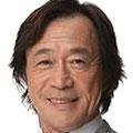 武田鉄矢 1949.04.11