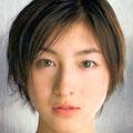 広末涼子 1997.04.15 MajiでKoiする5秒前