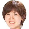 栗原恵 1984.07.31