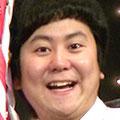 中川パラダイス 1981.04.12
