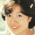 伊藤咲子 1974.04.20 ひまわり娘