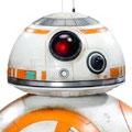 BB-8 ビービーエイト