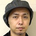 大槻ケンヂ 1966.02.06