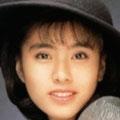 立花理佐 1987.04.01 疑問