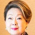 由紀さおり 1948.11.13