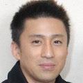 松本幸四郎(10代目)1973.01.08