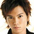 加藤シゲアキ 2004.05.12 希望(NEWS)
