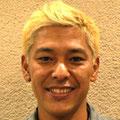 田村亮 1972.01.08