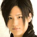 桐山照史 2014.04.23 ええじゃないか(ジャニーズWEST)