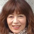 藤真利子 1955.06.18 聖心女子大学歴史社会学科卒業(78年)