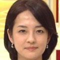 鈴木奈穂子 1982.01.29