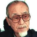 森繁久彌 1913.05.04 - 2009.11.09(享年96)