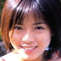 釈由美子 1999.10.01 セカンドチャンス