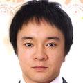 濱田岳 1988.06.28 俳優