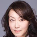島田陽子 1953.05.17