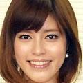 神田愛花 1980.05.29 学習院大学理学部数学科卒業