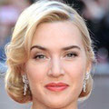 Kate Winslet ケイト・ウィンスレット 1975.10.05