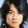 風間俊介 1983.06.17