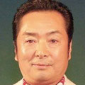 あおい輝彦 1948.01.10