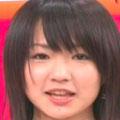 谷澤恵里香 1990.11.15