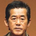 三遊亭円楽(6代目)1950.02.08