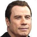 John Travolta ジョン・トラボルタ 1954.02.18