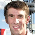 Michael Phelps マイケル・フェルプス 1985.06.30