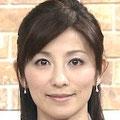 中田有紀 1973.05.08