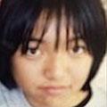 三浦大知 1997.08.01 パラシューター(Folder)