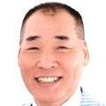 宮川大助 1950.10.03
