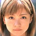 吉澤ひとみ 1985.04.12