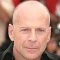 Bruce Willis ブルース・ウィリス 1955.03.19