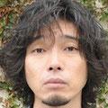 斉藤和義 1966.06.22