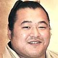 豊ノ島大樹 1983.06.26