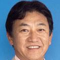 田尾安志 1954.01.08