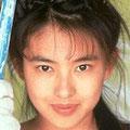 田中美奈子 1989.07.26 涙の太陽