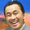 佐藤B作 1949.02.13