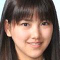 竹富聖花 1995.03.24