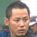 矢野謙次 1980.09.21