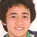原田真二 1977.10.25「てぃーんず ぶるーす」
