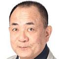 三遊亭小遊三 1947.03.02