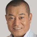 松平健 1953.11.28