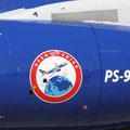 TU214 RA-64519-4