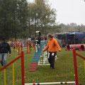 Differdange Ende 2009