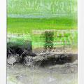 Dichtergrüsse / Poesie der Natur / 2013