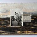 Biografie/Kartografie - Elli Hurst 2012 * S O L D