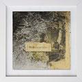 Kognitive Karten - Elli Hurst 2013
