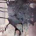 O.T. – Elli Hurst 2012 * S O L D