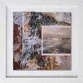 Kognitive Karten - Elli Hurst 2012 * S O L D
