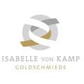 Logo Goldschmiede